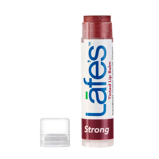 Lip Balm Lafe's Strong