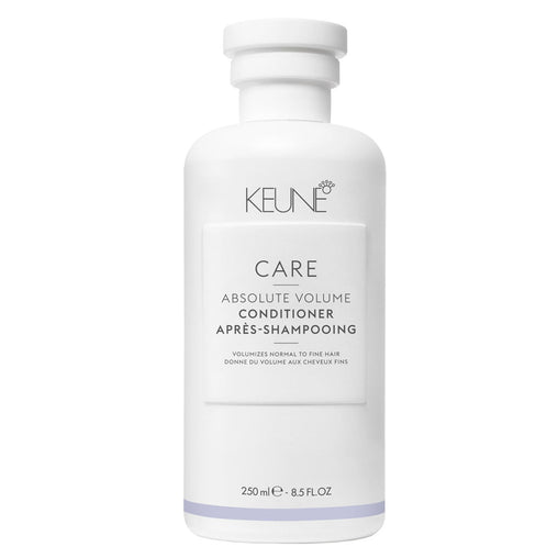 Condicionador Keune Absolute Volume 250ml