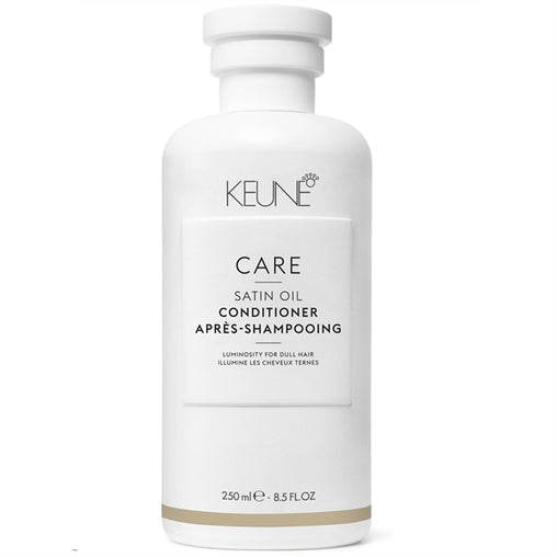 Condicionador Keune Satin Oil 250ml