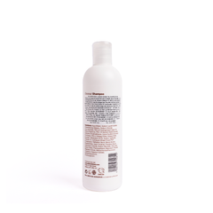 Shampoo Phil Smith Coco Licious 350ml