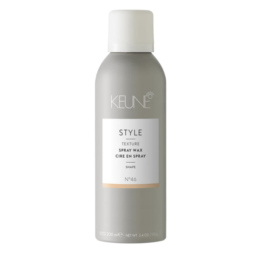 Spray Keune Style Wax 200ml