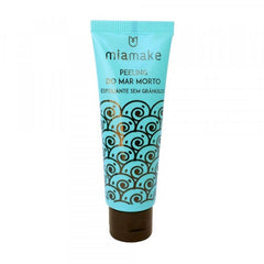 Esfoliante Peeling Mia Make Mar Morto 45g