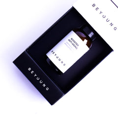 Sérum Beyoung Booster Pro-Aging 30ml