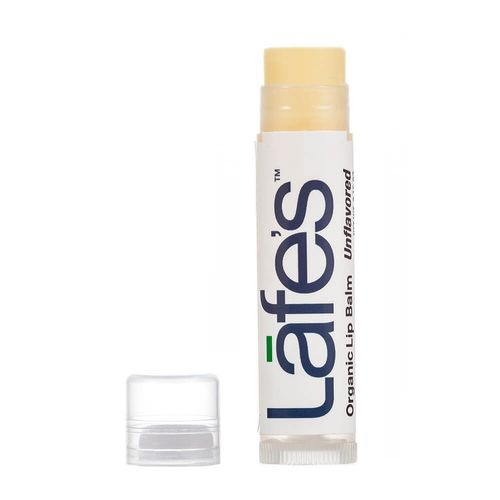 Lip Balm Lafe's Unscented