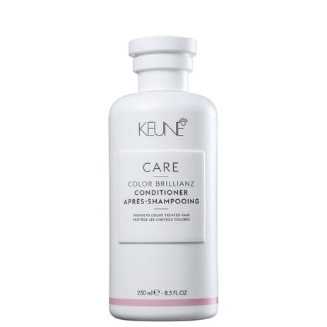 Condicionador Keune Care Color Brillianz 250ml