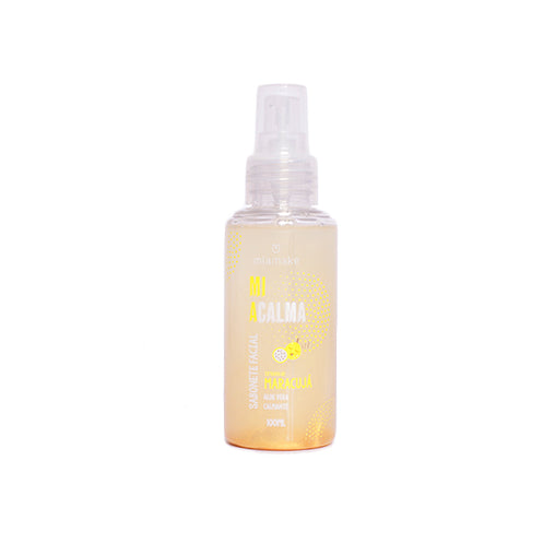 Sabonete Facial MiaMake Miacalma 100ml