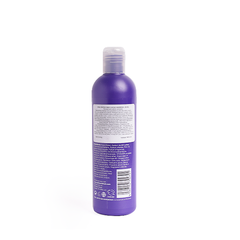 Shampoo Phil Smith Curly Locks 350ml