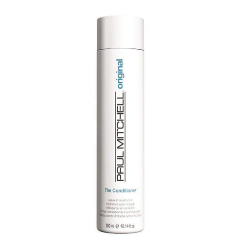mens-market-brasil - Condicionador Paul Mitchell The Conditioner - Paul Mitchell