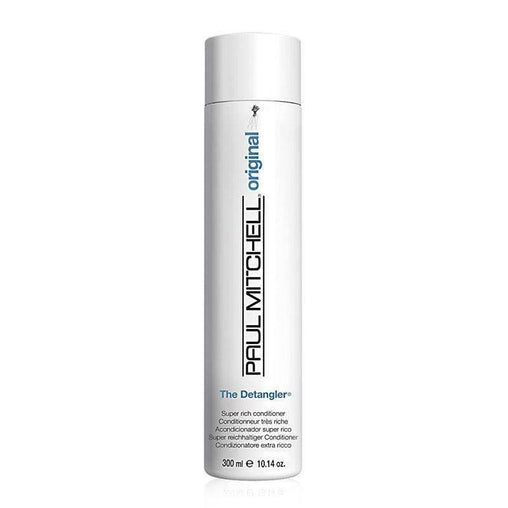 mens-market-brasil - Condicionador Paul Mitchell The Detangler - Paul Mitchell