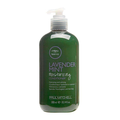 mens-market-brasil - Condicionador Tea Tree Lavender Mint - Paul Mitchell
