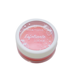 Esfoliante Labial MiaMake