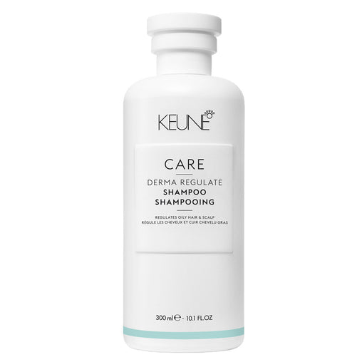 Shampoo Keune Care Derma Regulate 300ml