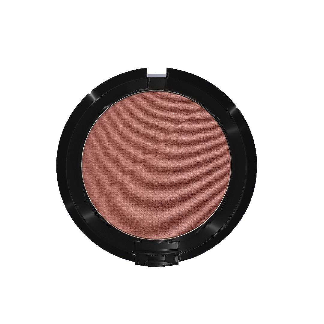 Blush Compacto Poá Is Beauty Sweet Peach