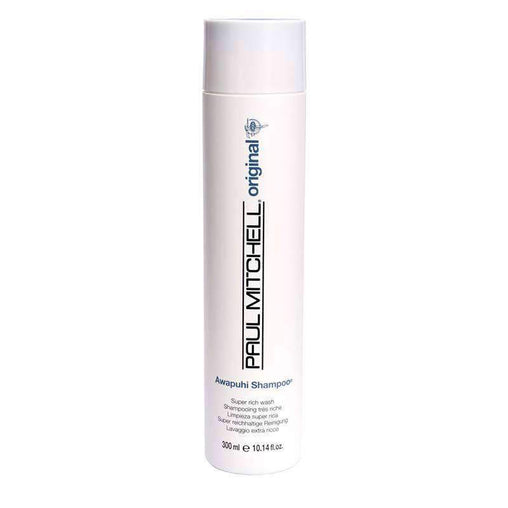 mens-market-brasil - Shampoo Paul Mitchell Awapuhi - Paul Mitchell