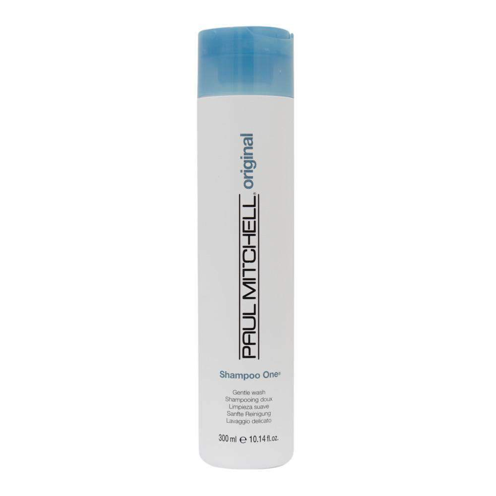 mens-market-brasil - Shampoo Paul Mitchell One - Paul Mitchell