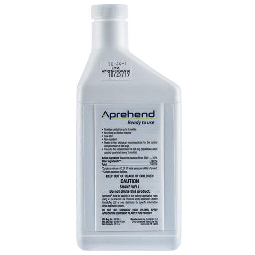 Aprehend ® RTU Bottle 16oz