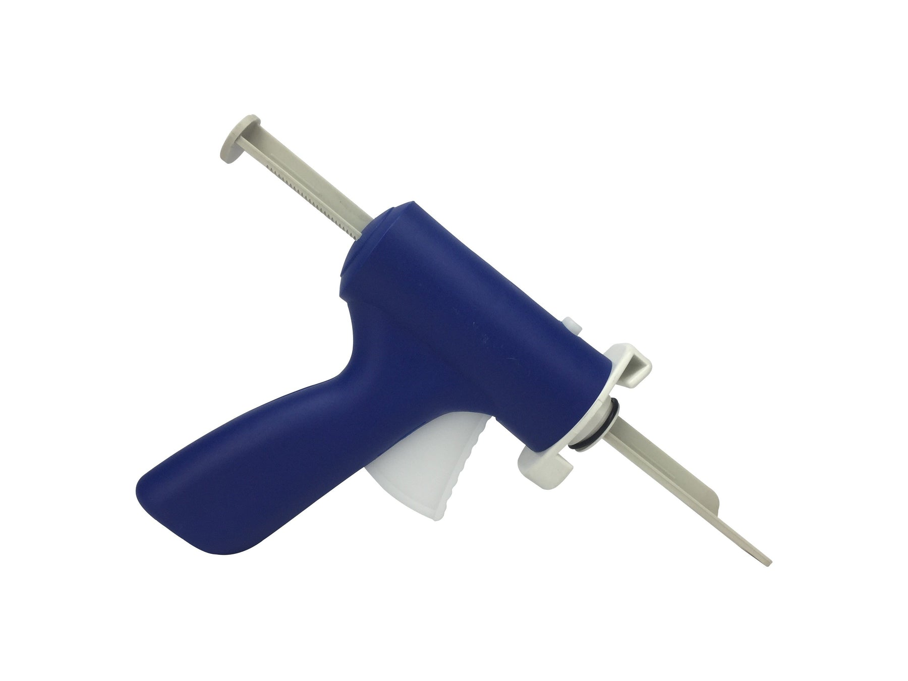 True Tech True Blue Bait Gun