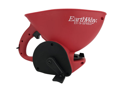 Earthway Ev-N-Spred 3400 Medium Capacity Handheld Spreader