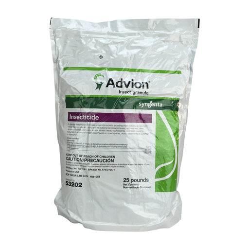 Advion Insect Granules
