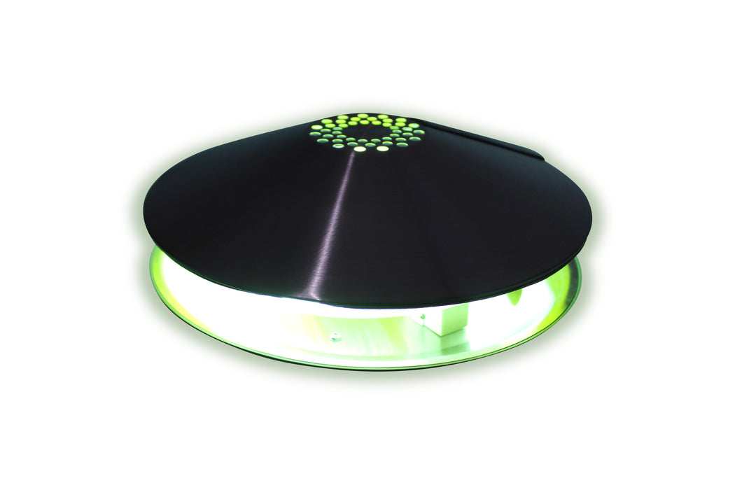 Synergetic Aura Fly Light Trap by Pelsis