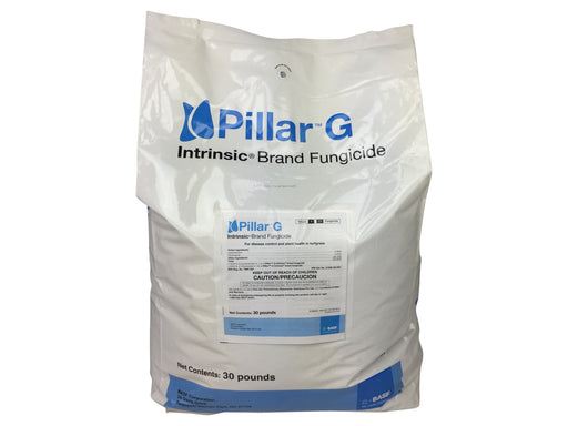 Pillar G Intrinsic Brand Fungicide