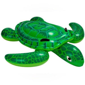 Lil' Sea Turtle Ride-On, Age 3+