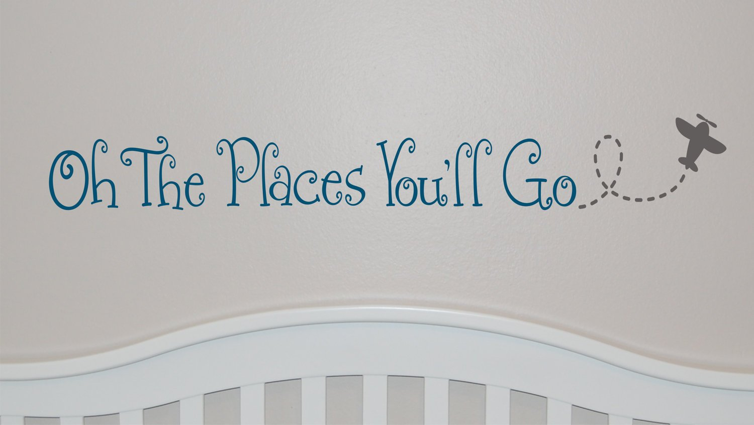 WALL DECAL 19.99