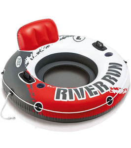 INTEX RED RIVER RUNܢ 1FIRE EDITION