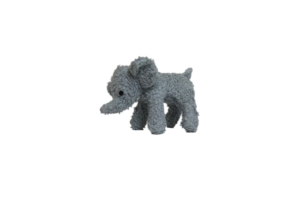 KENTUCKY SOFT TOY <br/> ELSA THE ELEPHANT