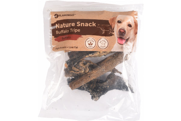 NATURE SNACK - RUNDERPENS