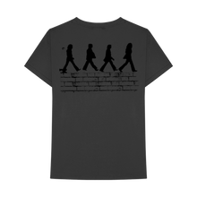 Load image into Gallery viewer, The Beatles | Abbey Road Brick T-Shirt