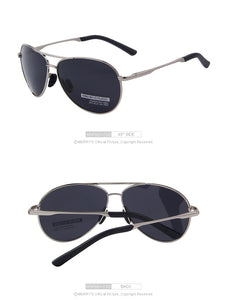 UV400 Polarized Sunglasses - Papa Online Discount Store