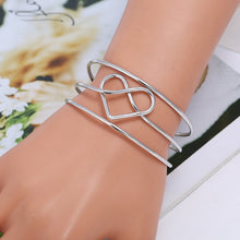 Load image into Gallery viewer, Ladies Bracelets Bangles