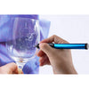 Image of Electric Engraving Pen - Cordless Precision Engraver with Diamond Tip Bit
