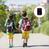 Image of Amcrest AM-GL300 V3 Portable Mini Real-Time GPS Tracker for Vehicles