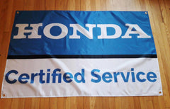 Suzuki certified car flags Flags Banners UK 1 great for dealerships