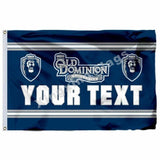 Old Dominion Monarchs Sport Flag