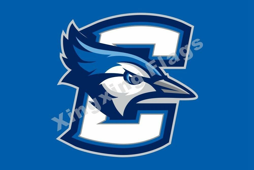 Creighton Bluejays Sport Flag