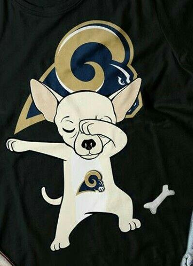 Los Angeles Rams Custom Sport Flag