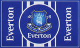Everton Custom Sport Flag