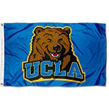 UCLA Bruins Sport Flag