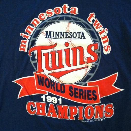 Minnesota Twins Custom Sport Flag