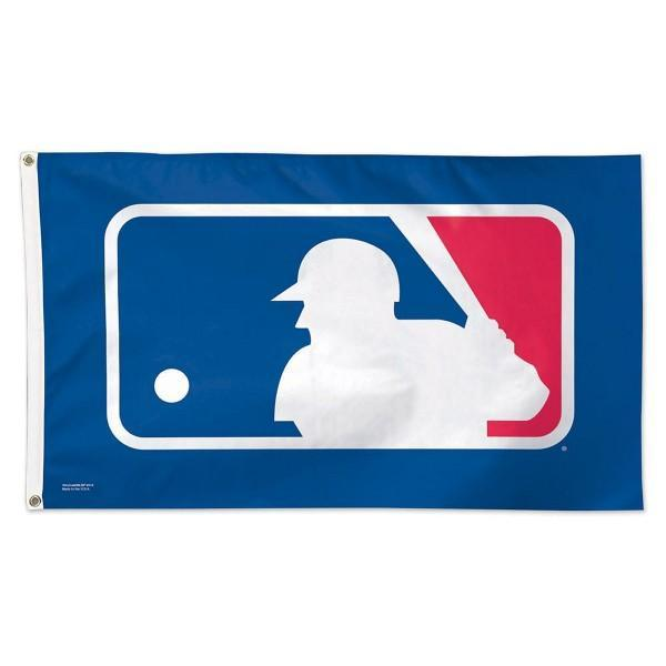 Colorado Rockies Custom Sport Flag