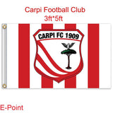 Carpi Custom Sport Flag