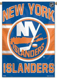 New York Islanders Custom Sport Flag