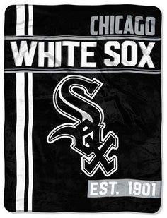 Chicago White Sox Custom Sport Flag