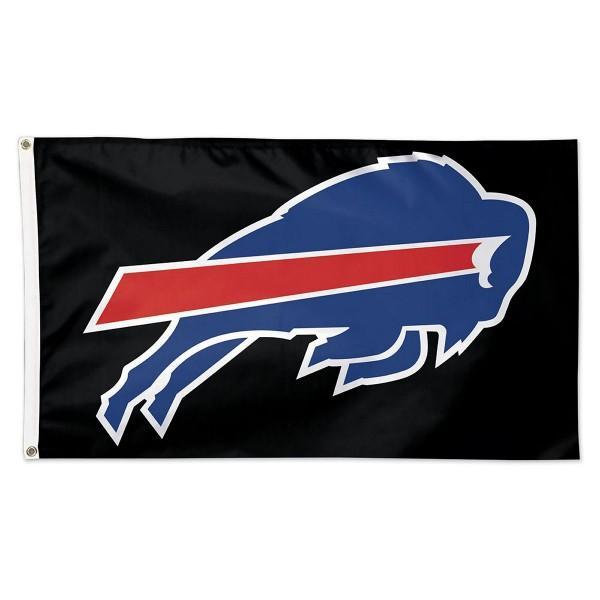 Buffalo Bills Custom Sport Flag