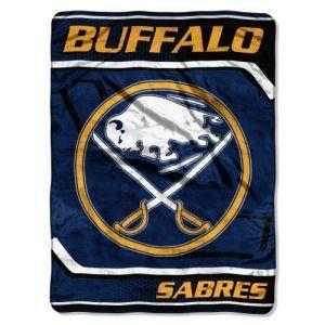 Buffalo Sabres Custom Sport Flag