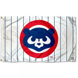 Chicago Cubs Custom Sport Flag