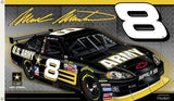 Mark Martin Custom Sport Flag